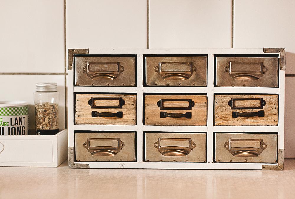 Dekorlist Kok Ikea : smo kok  De sota smo lodorna som or laserade i olika nyanser