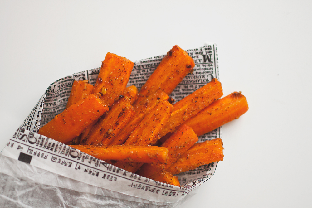 carrotstrips2