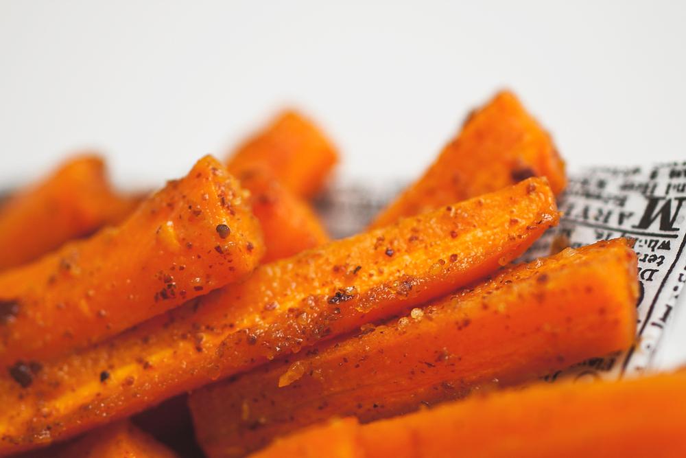 carrotstrips3