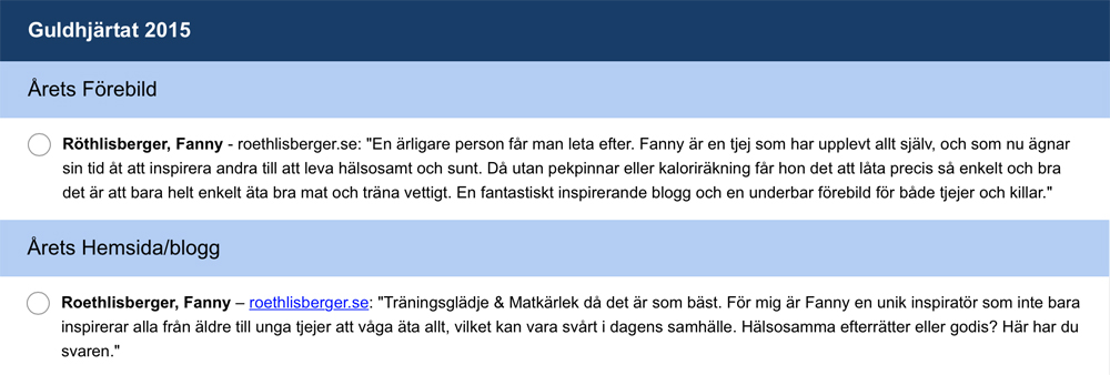 guldhjartat2015