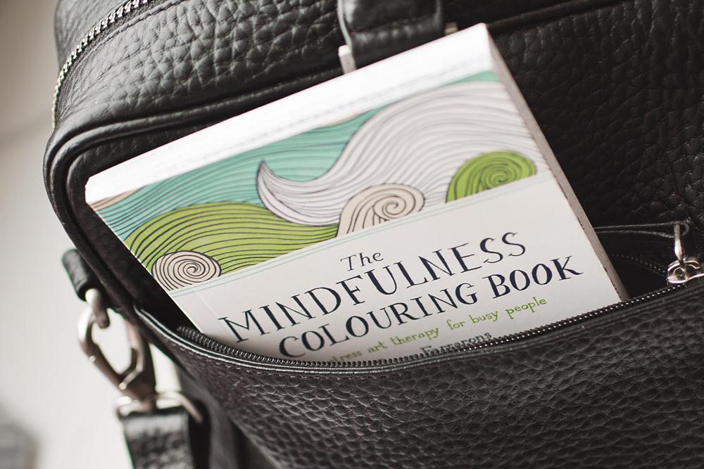 mindfullnesscolouringbook