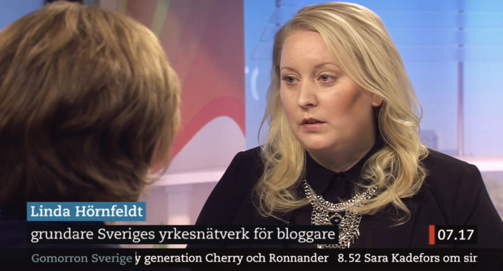 160120_gomorronsverige01-1024x553