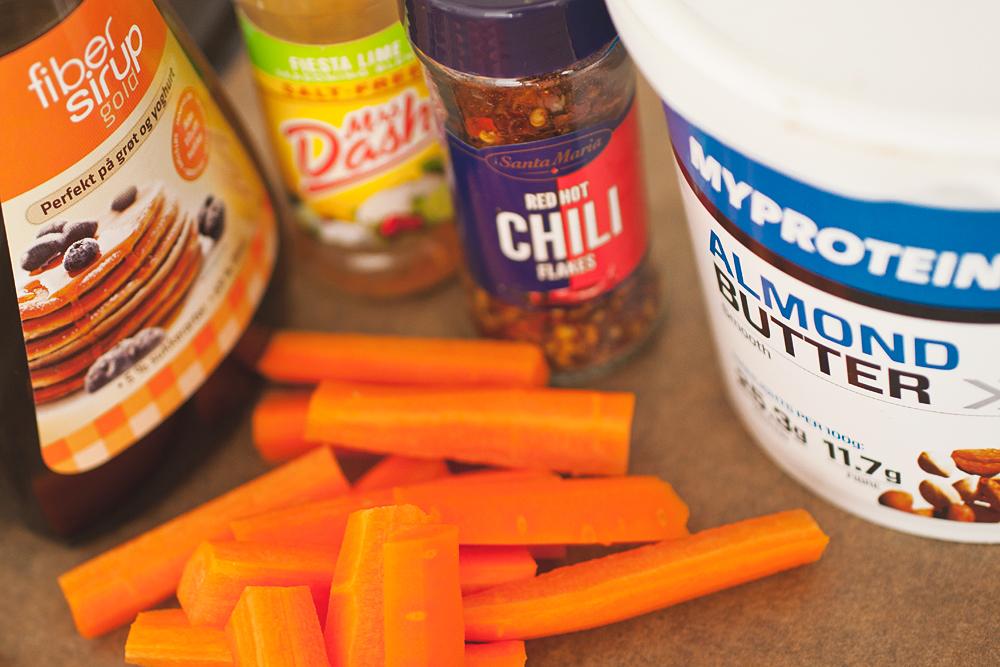 carrotstrips1